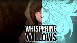 whispering-willows-splash
