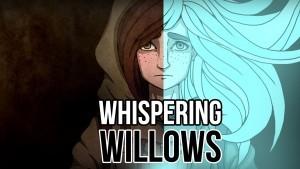 whispering-willows-splash
