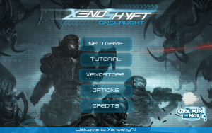 xenoshyft-spalsh-android-apk