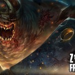 Zombie Frontier 3 MOD APK 1.89 Unlimited Money