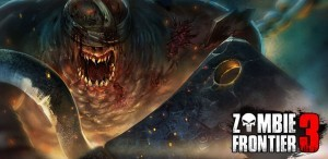 zombiefrontier3