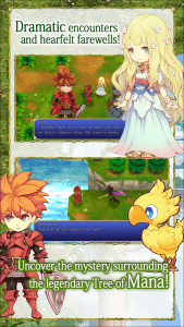 adventures-of-mana-android