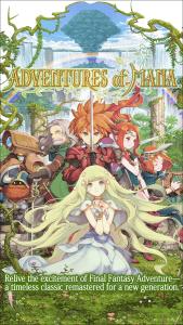 adventures-of-mana-splash