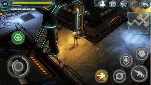 alien-zone-android-apk