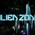 Alien Zone Plus MOD APK