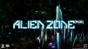 alien-zone-splash-android