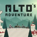 Alto's Adventure MOD APK 1.3.6