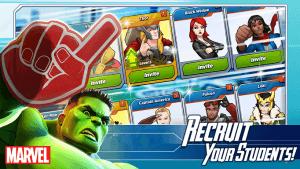 avengers-academy-students