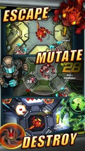 biobeasts-android-apk