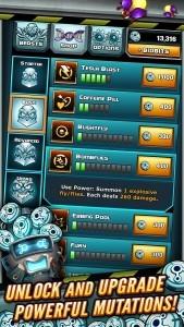 biobeasts-upgrade