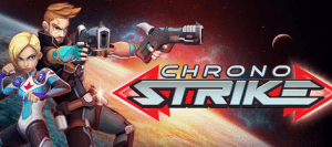 chrono-strike-splash