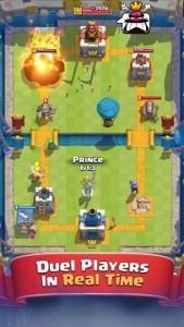 clash-royale-gameplay-apk