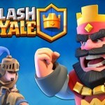 Clash Royale MOD APK Unlimited Gems Coins 1.9.2