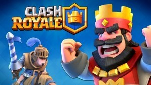 clash-royale-splash