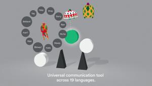 dreii-language