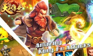 emperor-legends-android-apk