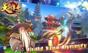 emperor-legends-apk-mod