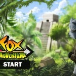 Fox Adventure APK Android