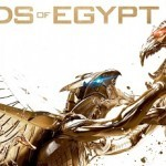 Gods Of Egypt Game MOD APK 1.1