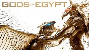 gods-of-egypt-splash