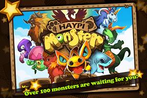 haypi-monster-splash