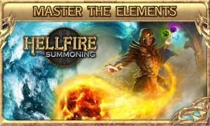 hellfire-splash-android