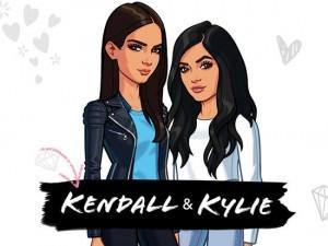 kendall-kylie-game-splash