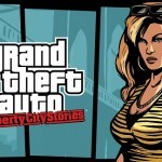 GTA Liberty City Stories APK+DATA MOD 2.2