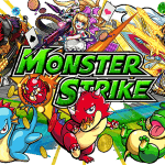 Monster Strike MOD APK 8.0.0