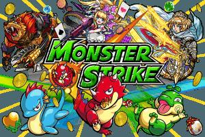 monster-strike-splash