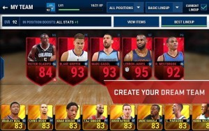 nba-cards-apk