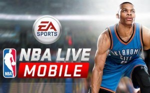 nba-live-splash