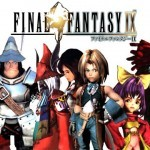 FINAL FANTASY IX APK MOD 1.4.9 Unlimited Money