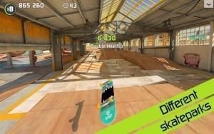touchgrind-skate-apk-mod