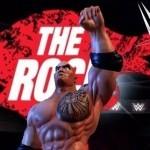 WWE Champions MOD APK Unlimited Money 0.45
