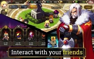 zenonia-online-game-apk