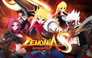 zenonia-s-rift-in-time-splash