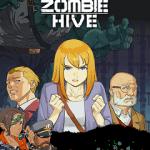 Zombie Hive MOD APK 2.06