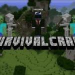 Survivalcraft APK 1.29.16.0