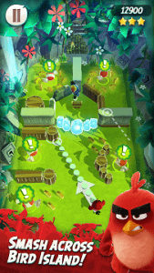 angry-birds-action-apk