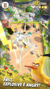 angry-birds-action-mod-apk