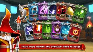 battlehand-cards