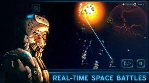 battlestation-harbinger-battles