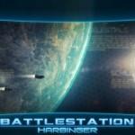 Battlevoid Harbinger MOD APK 2.0.1