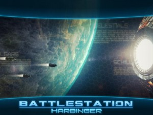 battlestation-harbinger-splash