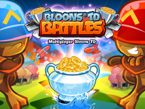 bloons-td-battles-splash
