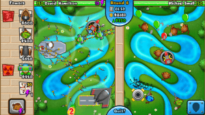 bloons-td-strategy-game