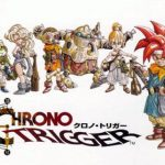 CHRONO TRIGGER APK+DATA 1.0.6