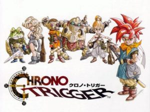chrono-trigger-splash