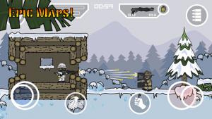 doodle-army-apk-mod